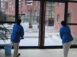 搬家公司能不能拆装空调,有哪些搬家注意事项?